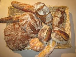 artesian-breads-high-quality-ingredients
