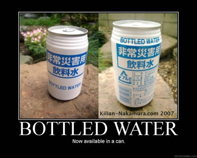 bottled-water-now-available-in-a-can
