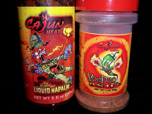 cajun-heat-can-you-feel-it-bottles