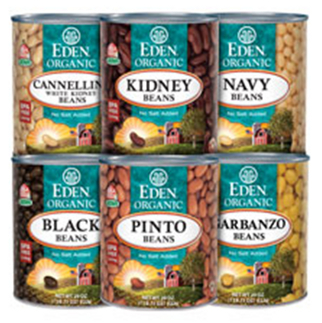 Image Result For Best Canned Food
