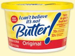 margarine-cant-believe-its-not-butter-container