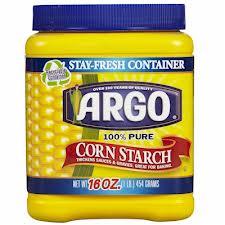corn-starch-plastic-square-container