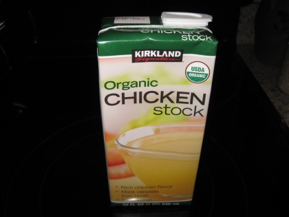 Costco-organic-chicken-stock