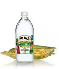 distilled-vinegar-heinz-white-vinegar