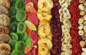 dried-fruits-many-colored-shapes-and-sizes