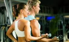 exercise-partner-for-best-workout