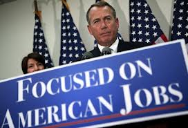 focused-on-american-jobs-white-house-republicans