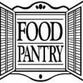 food-pantry-logo2