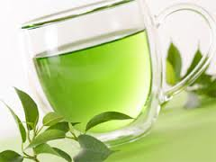 green-tea-see-through-cup-tea-leaves