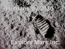 humans-by-2030-explore-mars