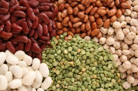 legumes-varieties-beans-