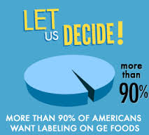 let-us-decide-if-we-want-to-purchase-gmo-food