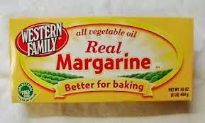 margarine-stick-packaging