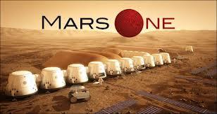 mars-living-pods-sent-over-before-man