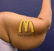 muscles-of-mickey-d's