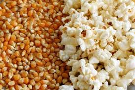 non-popped-popped-corn