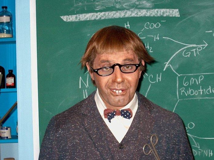 nutty-professor-jerry-lewis