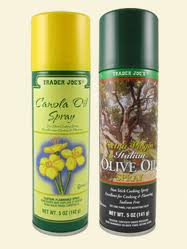 olive-canola-can-spray-oils