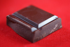 one-ounce-dark-chocolate-square-superfood