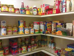 pantry-logo-big-space