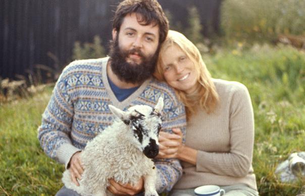 paul-and-lind-mccartney-lamb