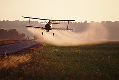 pesticide-spraying-by-planes-on-fields-called-crop-dusting