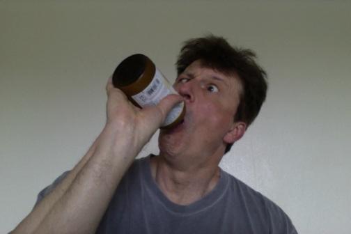RenovatingYourMind-wtf-drinking-vinegar