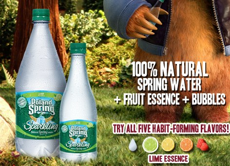 poland-spring-sparkling-spring-water-flavored