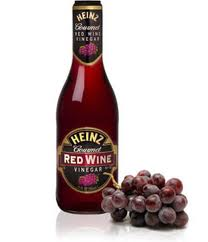 red-wine-vinegar-bottle