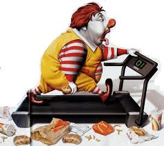 ronald-on-treadmill-fat