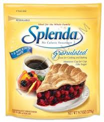 splenda-sucralose-powder-