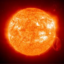 sun-full-glory-of-explosive-fury-8-min-to-earth1
