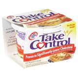 take-control-packaging-tub-margarine