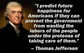 tommy-jefferson-conveying-the-thoughts-on government