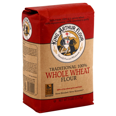 whole-wheat-flour-king-arthur