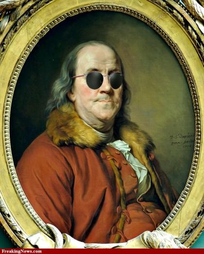 ben-franklin-sunglasses-