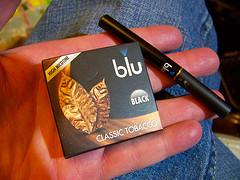 blu-e-cigarette-pic