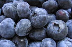 blueberries-grouped-berries