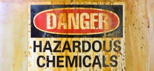 danger-danger-will-robinson-hazardous-chemicals-mf