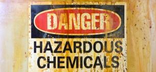 danger-danger-will-robinson-hazardous-chemicals-mf