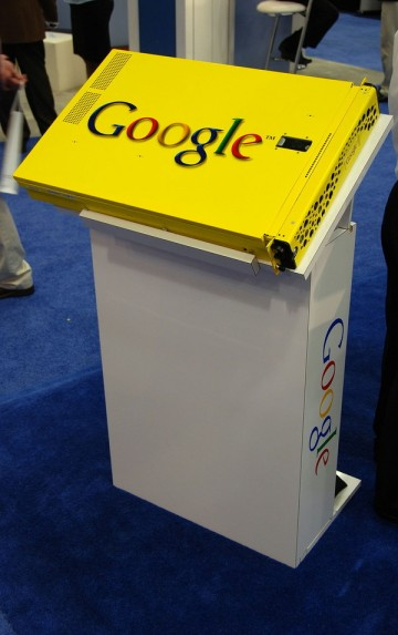 do-Google-search-for-pertinent-data-on-economy