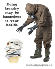 dryer-sheets-are-toxic-to-your-health (Nuclear - Biological - Chemical)
