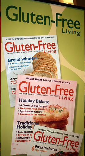 gluten-free-living-magazine-covers-display