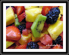 healthy-dose-of-many-varities-fruits-colors