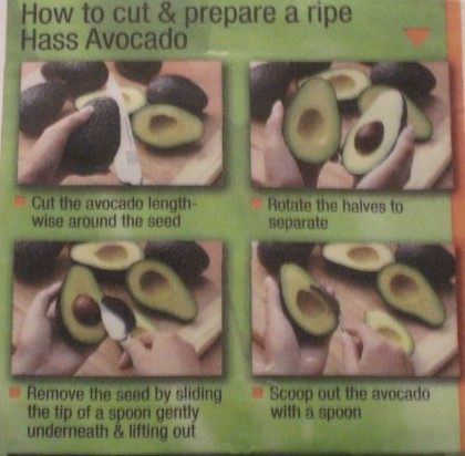 how-to-cut-and-prep-avocado 2