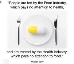 people-are-fed-by-food-industry-no atention-to health
