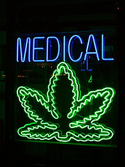 Renovating-Your-Mind-on-medical-marijuana