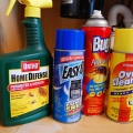 Renovating-Your-Minds-sniffs-up-some-problems-with household-chemicals2