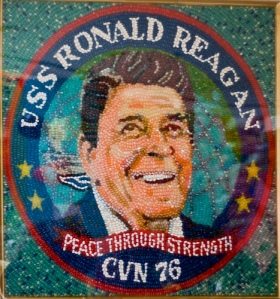 ron-regan-in jelly-bellies-sugar-high-president