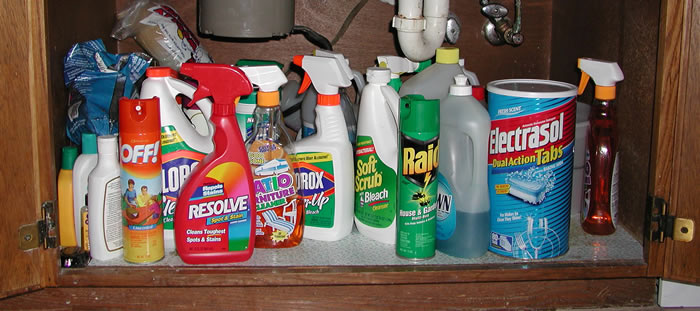 Al Basma Detergents amp Cleaning Ind LLCExporters of